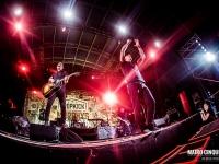 dropkick-murphys-foto-concerto-milano-11-luglio-2017-7