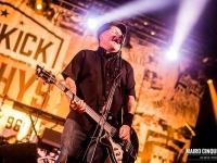 dropkick-murphys-foto-concerto-milano-11-luglio-2017-8