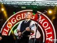 flogging-molly-foto-concerto-milano-11-luglio-2017-6