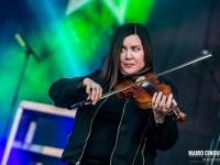 flogging-molly-foto-concerto-milano-11-luglio-2017-8