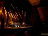 george-benson_teatro-degli-arcimboldi_milano_mairo-cinquetti-16
