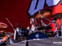 foto-concerto-sum41-idays-mairo cinquetti-11