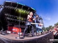 foto-concerto-sum41-idays-mairo cinquetti-6