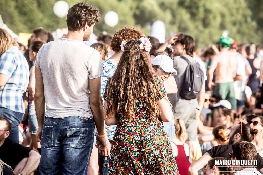 foto-concerto-pubblico-idays-16 giugno 2017-mairo cinquetti-6