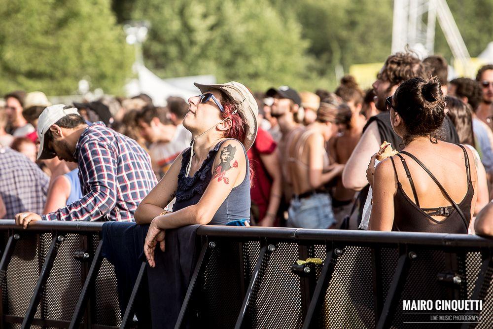 foto-concerto-pubblico-idays-16 giugno 2017-mairo cinquetti-7