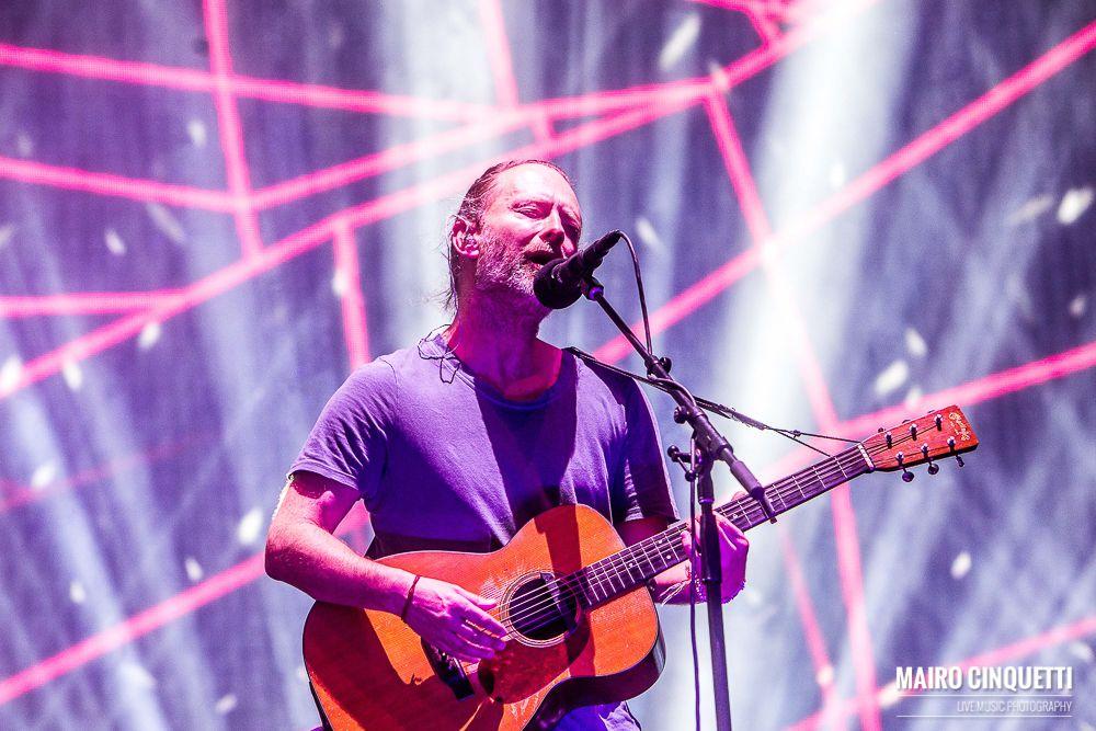 foto-concerto-radiohead-idays-16 giugno 2017-mairo cinquetti-10