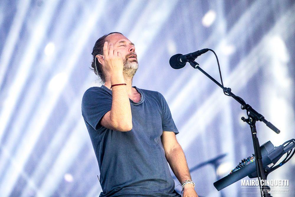 foto-concerto-radiohead-idays-16 giugno 2017-mairo cinquetti-4