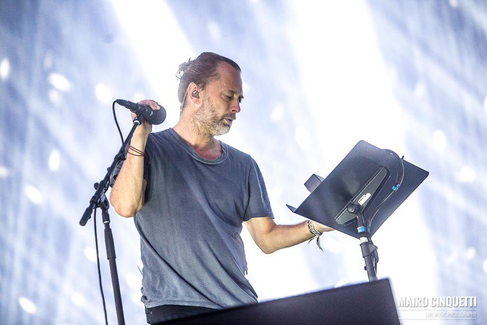 foto-concerto-radiohead-idays-16 giugno 2017-mairo cinquetti-6