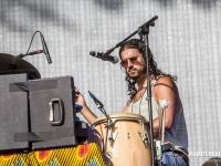 foto-concerto-michael-kiwanuka-idays-16 giugno 2017-mairo cinquetti-4