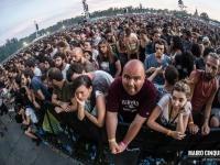 foto-concerto-radiohead-idays-16 giugno 2017-mairo cinquetti-1