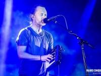 foto-concerto-radiohead-idays-16 giugno 2017-mairo cinquetti-11