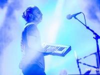 foto-concerto-radiohead-idays-16 giugno 2017-mairo cinquetti-12