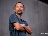 foto-concerto-radiohead-idays-16 giugno 2017-mairo cinquetti-2