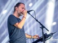 foto-concerto-radiohead-idays-16 giugno 2017-mairo cinquetti-3