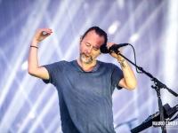 foto-concerto-radiohead-idays-16 giugno 2017-mairo cinquetti-5