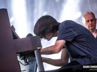 foto-concerto-radiohead-idays-16 giugno 2017-mairo cinquetti-7