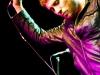 il-cile-alcatraz-milano-16-ottobre-2012-mairo-cinquetti-18