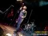 il-cile-alcatraz-milano-16-ottobre-2012-mairo-cinquetti-24