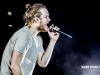 imagine-dragons_mediolanum-forum_milano_mairo-cinquetti-1