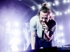 imagine-dragons_mediolanum-forum_milano_mairo-cinquetti-12