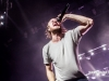 imagine-dragons_mediolanum-forum_milano_mairo-cinquetti-13