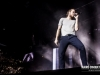 imagine-dragons_mediolanum-forum_milano_mairo-cinquetti-14