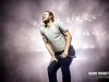 imagine-dragons_mediolanum-forum_milano_mairo-cinquetti-17