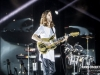imagine-dragons_mediolanum-forum_milano_mairo-cinquetti-2