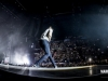 imagine-dragons_mediolanum-forum_milano_mairo-cinquetti-20