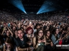 imagine-dragons_mediolanum-forum_milano_mairo-cinquetti-24