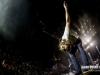 imagine-dragons_mediolanum-forum_milano_mairo-cinquetti-25