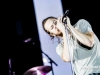 imagine-dragons_mediolanum-forum_milano_mairo-cinquetti-4