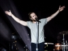 imagine-dragons_mediolanum-forum_milano_mairo-cinquetti-7