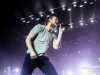 imagine-dragons_mediolanum-forum_milano_mairo-cinquetti-9