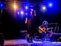 natalie-imbruglia-foto-milano-6 maggio 2017-10