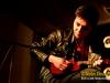 punk-goes-acoustic_10