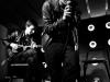 punk-goes-acoustic_11