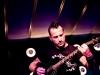 punk-goes-acoustic_3