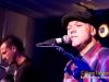 punk-goes-acoustic_4