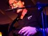 punk-goes-acoustic_5