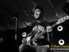 punk-goes-acoustic_6