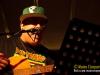 punk-goes-acoustic_8