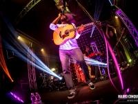 jake-isaac-foto-concerto-milano-19 maggio 2017-11