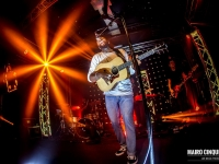 jake-isaac-foto-concerto-milano-19 maggio 2017-12