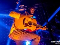 jake-isaac-foto-concerto-milano-19 maggio 2017-2