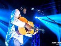 jake-isaac-foto-concerto-milano-19 maggio 2017-6
