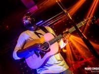 jake-isaac-foto-concerto-milano-19 maggio 2017-7