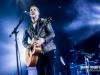 James Morrison performs live at Alcatraz in Milano, Italy, on April 26 2016
