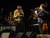 the-jazz-passenger-6