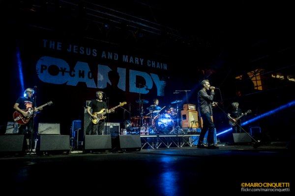 the-jesus-and-mary-chain_ferrara-sotto-le-stelle_mairo-cinquetti-3